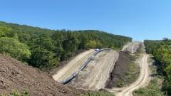 112 разрешения за строеж са издадени от МРРБ през 2020 г.