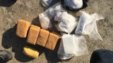 С акции МВР издирва наркотици в София, Сливен и Стара Загора