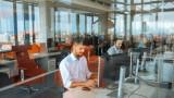 Къде искат да работят служителите в България: Топ 50 на най-желаните работодатели