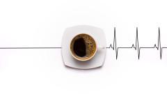 Как кофеинът влияе на тялото ни
