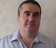 Историята ще строши зъбите на лъжите от Скопие и Анкара
