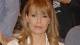 Мира Добрева към Димитър Цонев: Сбогом, Митаче! След теб остава да свети