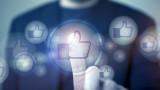 Зукърбърг: Facebook ще се промени драстично през следващите пет години