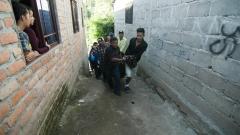 15 убити при нападения в Хондурас