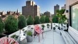 Наемите в Манхатън удариха 7-годишно дъно