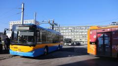 Готвят ново орязване на градския транспорт в София