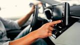 Пазарът на нови автомобили в България се възстановява