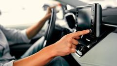 Добър ли е моментът за покупка на нов автомобил?