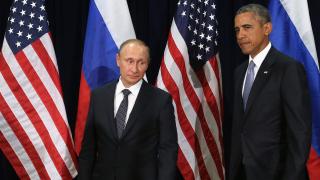 Русия иска да лети над САЩ с модерни цифрови фотоапарати