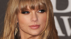 Тейлър Суифт спечели дело за сексуален тормоз