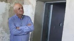 Съдът върна на работа във ВТУ зам.-министър Николай Проданов