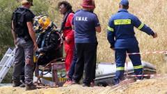 Кипър е в шок след разкрития за първия сериен убиец на острова