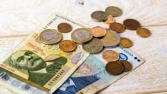 ЕС очаква инфлация в България от 1,6% през 2021 г. и 2% през 2022 г.