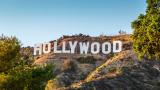 Кой е най-високо платеният актьор в света?