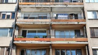 В този български град никой не строи жилища