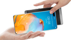 Как да вземем по-изгодно нов телефон Huawei от серията P40
