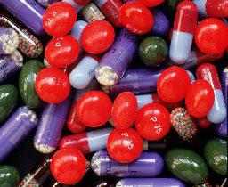 Гайдарски: Няма спекула с лекарствата