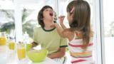 Над 440 000 обаждания на горещата линия за деца