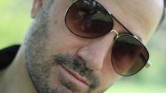 Стефан Вълдобрев се вдъхновява от допотопна Nokia