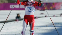 Марит Бьорген пак неудържима в Тур дьо Ски