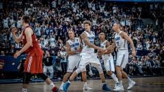 Финландия пречупи Полша след две продължения