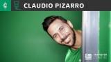 Клаудио Писаро отново ще играе за Вердер