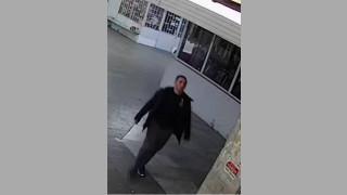 Познавате ли този мъж, пита полицията в Бургас