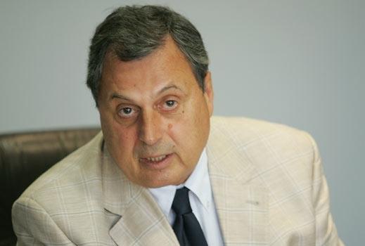Още за скандала в туризма: Маринов не си вършеше работата, твърди БСК