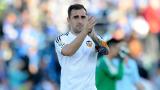 Барселона се пребори за нов нападател