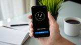Apple планира да произведе 20% повече iPhone от обичайното