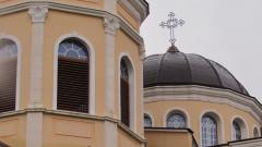 Първокласници в Петрич ще изучават религия от новата учебна година