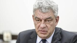 Борисов поздравява Тудосе за поста по телефона