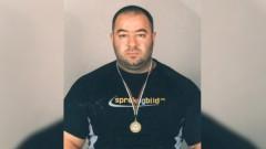Марио Панчев, който застреля Пелов, е починал; Един и същ измамил дядо с 600 хил. евро и баба с 420 хил. лева