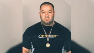 Почина Марио Панчев, убил Пелов в Ботевград