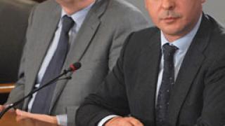 Станишев сезира прокуратурата срещу опозицията