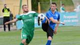 Два отбора от Първа лига поискаха Атанас Зехиров