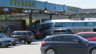 Най-много румънци са посетили България през октомври