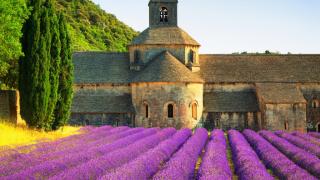 5 скрити в Европа места, които си заслужава да посетите