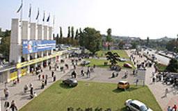 10 добрички фирми отиват на есенния панаир в Пловдив