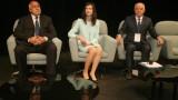 Европа и България да се върнат в топ 10 на суперкомпютрите, обнадежден Борисов