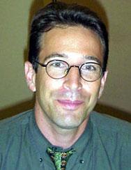 Халид Шейх Мохамед обезглавил журналиста Даниел Пърл