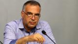 Антон Кутев: Майките нямаха политически цели
