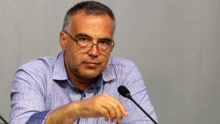 Антон Кутев: Абсурдно е Марияна Николова да е вицепремиер