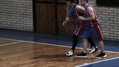 Манянас излиза срещу Найки на 1/4-финалите на САБЛ