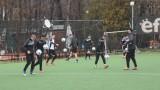 Нововъведения в тренировките на Локомотив (Пловдив)