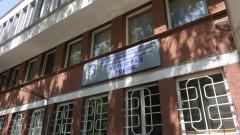 Ревност в основата на убийството и самоубийството в Ботевград