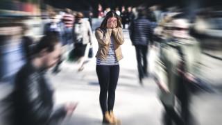 Психолог: Презапасяването с лекарства е самозащита, но непродуктивна