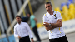Кайзера: На Хубчев ще му бъде по-лесно в Левски, отколкото в националния отбор