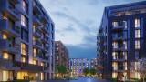 Спират строежа на жилищния комплекс на Божков в София