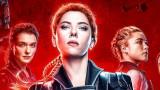 """""""Черната вдовица"""", Marvel, коронавирусът и поредната отложена премиера"""
